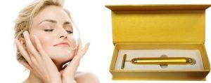 Energy Beauty Bar amazon, ebay