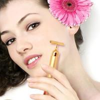Energy Beauty Bar precio