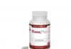 Flexa Plus opiniones, funciona, precio, donde comprar en farmacias, ingredietes, mercadona, españa, foro