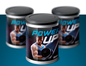 PowerUP Premium españa - amazon, original