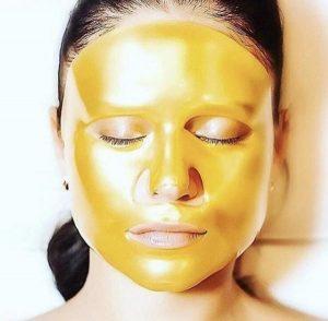 Royal Gold Mask donde comprar -en farmacias, como tomarlo