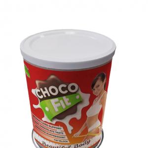 ChocoFit opiniones, foro, funciona, precio, donde comprar en farmacias, españa