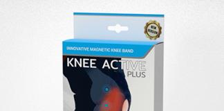 Knee Active Plus opiniones, foro, funciona, precio, donde comprar en farmacias, españa, amazon