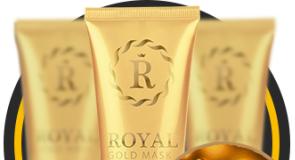 Royal Gold Mask opiniones, funciona, donde comprar en farmacias, precio, españa, foro