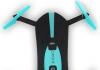 Drone 720X opiniones, media markt, precio, camara, donde comprar, españa, amazon, foro, características