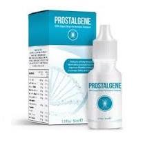 Prostalgene funciona gotas, opiniones, precio, mercadona, españa, donde comprar en farmacias, foro,