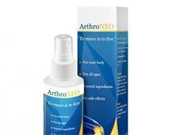 ArthroNeo opiniones, precio, españa, foro, donde comprar en farmacias, spray funciona
