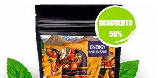 Peruvian Maca foro, precio, españa, opiniones, funciona, donde comprar en farmacias,v