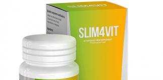 Slim4vit foro, precio, farmacias, españa,opiniones, comprar, funciona