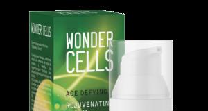 Wonder Cells precio, opiniones, foro, donde comprar en farmacias, crema funciona, españa