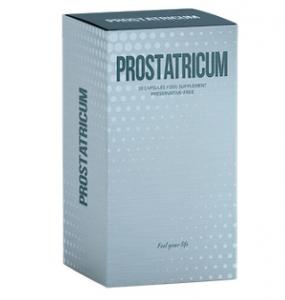 Prostatricum opiniones, foro, precio, donde comprar, farmacias, españa funciona,