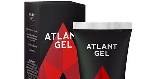 Atlant-Gel-opiniones,-foro,-precio,-donde-comprar,-amazon,-farmacia,-España