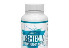 Dr Extenda foro, precio, opiniones, funciona, españa, donde comprar en farmacias