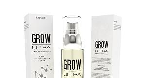 Grow Ultra precio, foro, opiniones, amazon, farmacia, donde comprar, España