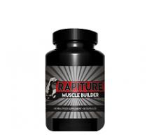 Rapiture-Muscle-Builder-precio,-opiniones,-foro,-donde-comprar,-funciona,-españa