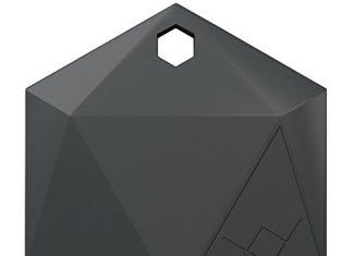 XY4+ Bluetooth Tracker opiniones, precio, buscador llaves funciona, foro, comprar, españa, amazon
