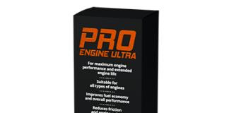 Pro Engine Ultra precio, opiniones, comentarios, foro, funciona, españa, comprar, amazon, combustible