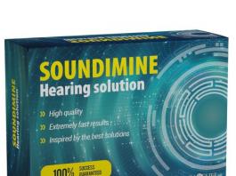 soundimine-opiniones-foro-precio-donde-comprar-farmacias-espana