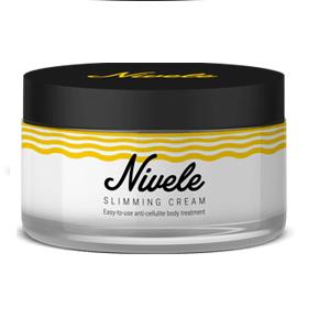 Nivele anti-cellulite crema opiniones, precio, foro, funciona, donde comprar en farmacia, españa