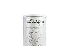 Premium Collagen 500 foro, opiniones, precio, funciona, donde comprar, en farmacias, españa