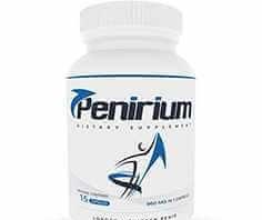 Penirium - La guía completa 2018 - funciona, opiniones, precio, foro, pastillas comprar, amazon, mercadona, farmacias