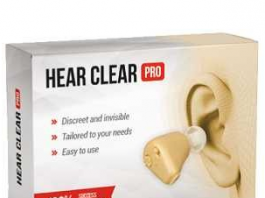 Hear Clear Pro - análisis 2018 - audífono opiniones, foro, precio, dispositivo funciona, españa, comprar, amazon