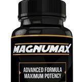 Magnumax - La guía completa en 2018 - opiniones, foro, donde comprar, precio, en farmacias, mercadona, españa