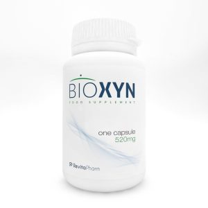 Bioxyn Información Completa 2018, opiniones, precio, amazon, mercadona, comprar, como tomarlo, españa, foro