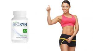 Como Bioxyn funciona? Como tomarlo?