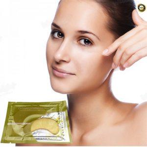 Eyes Cover donde comprar -en farmacias
