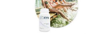 Bioxyn opiniones, foro, comentarios