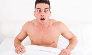 Como Prostodin funciona? Dosis