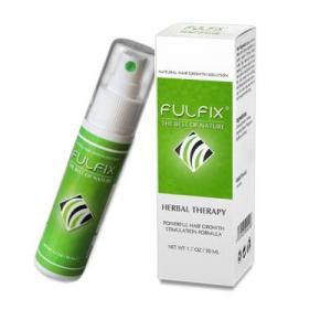 FulFix - resumen 2018 - complex opiniones, precio, foro, composicion, comprar, en farmacias, mercadona