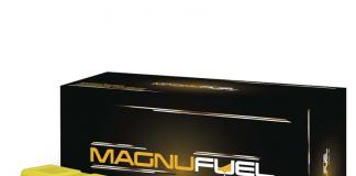 MagnuFuel - análisis 2018 - opiniones, precio, foro, funciona, comprar, España, amazon
