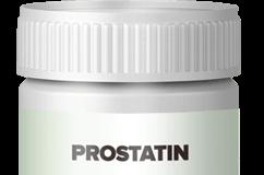 Prostodin - La guía completa 2018 - funciona, opiniones, precio, foro, pastillas comprar, amazon, mercadona, farmacias