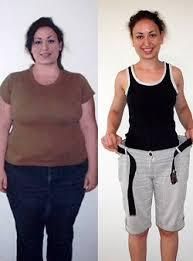 Vaping Make You Lose Weight