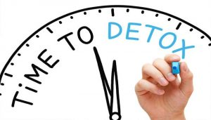 Detosil Slimming precio