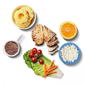 Cómo cuidar adecuadamente la salud?