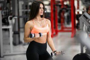 Dieta adecuada y nutrición regular