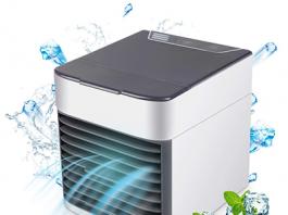 Fresh-R Información Actualizada 2019 - opiniones, foro, humidificador de aire, dispositivo - donde comprar, precio, España - mercadona