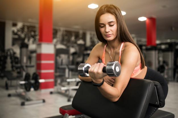 Suplementos recomendados para Bajar de peso