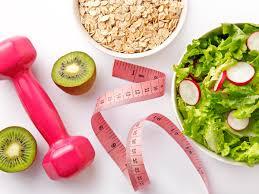 Cómo perder peso de manera sliminazer opiniones medicas efectiva?