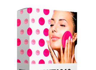 Beauty360 Comentarios completados 2019 - opiniones, foro, precio, ingredientes - donde comprar? España - mercadona
