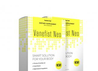 Vanefist Neo - Información Actualizada 2019 - precio, opiniones, foro, tableta, ingredientes - donde comprar? España - mercadona