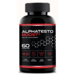 Alpha Testo Boost - avis des utilisateurs actuels 2019 - ingrédients, comment le prendre, comment ça marche, opinions, forum, prix, où acheter, mercadona - Espagne