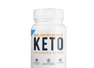 Balanced Body Keto - comentarios de usuarios actuales 2019 - ingredientes, cómo tomarlo, como funciona, opiniones, foro, precio, donde comprar, mercadona - España