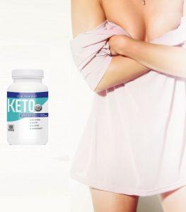 Element Life Keto cápsulas, ingredientes, cómo tomarlo, como funciona, efectos secundarios