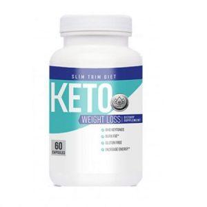 Element Life Keto - comentarios de usuarios actuales 2019 - ingredientes, cómo tomarlo, como funciona, opiniones, foro, precio, donde comprar, mercadona - España