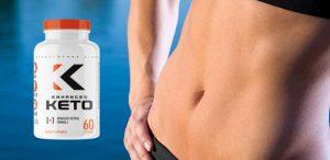 Enhance Keto cápsulas, ingredientes, cómo tomarlo, como funciona, efectos secundarios
