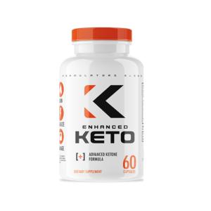 Enhance Keto - comentarios de usuarios actuales 2019 - ingredientes, cómo tomarlo, como funciona, opiniones, foro, precio, donde comprar, mercadona - España